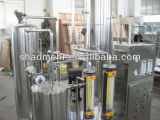 Industrial Soda Water Beverage Mixer, Drink Mixer