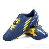 Greenshoe Men Football Shoe Cheap Student Soccer Shoes