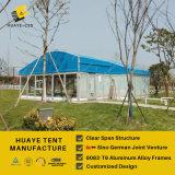 10X15m Arcum Tent for Outdoor Garden