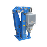 Crane Winch Using Electric Control Brake with Low Price