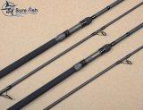 Wholesale Toray 46t Nano Carbon Carp Fishing Rod