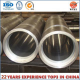 Popular High Strength Alloy Steel Seamless Honed Tube on Sale