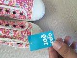 Kids's Shoes, Children's Shoes, Cheap Casual Shoes