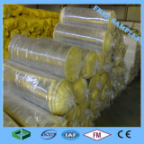 Glasswool Injection Low Price Glass Wool Insulation
