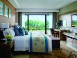 Modern Hotel Guest Room Furniture Set for 5 Star