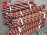 Phenolic Cotton Laminated Rod for Transformer