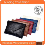 Wholesale Promotional Fashion Women Clutch Bag