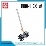 Agricultural Machinery Gasoline Power Weeder with Competitive Price