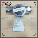 Excavator Travel Motor Bearing 4438592 for Zax200 Zax210-3