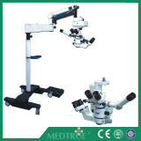 CE/ISO Approved Medical Ophthalmology Ophthalmic Operating Microscope (MT02006112)
