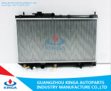 Good Quality Auto Radiator for Daihatsu Charade′93-98 G213 at