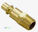 "High Quality Japan One Touch Quick Coupler (JOSH-20(1/4""))"