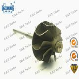 GTB1749VK Shaft Wheel Turbine Shaft for 767378-0007 767378-0008 767378-0009 767378-0010