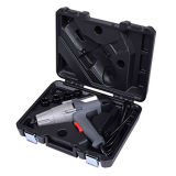 New Design Smart Electric Impact Wrench DC 12V, Electric Impact Wrench