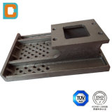 Lower Price Iron Sand Casting in China