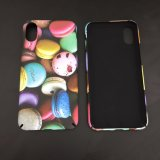 Water Print Custom Mobile/Cell Phone Cover/Case for iPhone 7/X /Samsung S7/S8/S7 Edge
