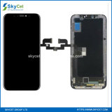 Original Brand New Mobile Phone LCD Screen for iPhone X LCD Display