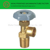 LPG Cylinder Valve for Gas Station (YSF-1)