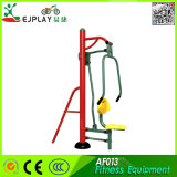 2017 Riding Trainer Outdoor Fitness Equipment Horse Riding Exercise Machine