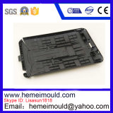 Plastic Mould for Electric Product Case, Cover, Housing