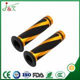 OEM NR Rubber Grip Used for Bikes and Motorcycle