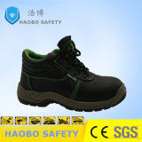 Engineering Working Safety Shoes Price in India