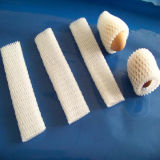 World Popular Disposable Eco-Friendly EPE Mesh Sleeve Net