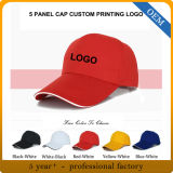 Wholesale Good Cheap Promotional Cotton Sports embroidery  Baseball Cap