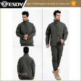 8 Colors Tactical Military Clothing Commander Officer Jacket + Pant