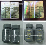 Original Weight Gain Supplement Ginseng Kianpi Pil