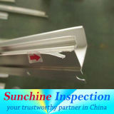 Inspection Service / Inspection Company /Quality Inspection / Quality Control Service