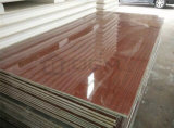 High Pressure Laminated MGO Board Flooring