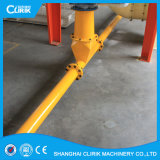 Air Conveyor System, Air Conveying System for Powder