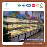 High Quality Bread Display Case for Bakery