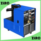 Industrial Mag MIG Smaw IGBT Inverter Technology/ CO2 Welding Machine