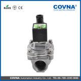 Covna 2 Way Pulse Valve Diaphragm Solenoid Valve