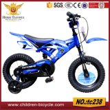 Any Colors Motor Model Ride on Mini Bikes for Child