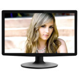 "Best Offer Widescreen 19"" / 19 Inch Desktop Computer LED Display LCD Monitor"