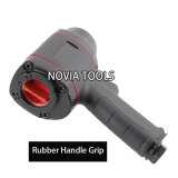 """20A02b 1/2"""" Composite Light Weigth Body Air/Pneumatic Twin Hammer Heavy Duty Professional/Industrial Impact Wrench"""