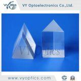 Wonderful Professional Optical K9 Glass Triangle Prism with Feasible Price