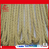Bottom Price 26mm UHMWPE Ropes for Mooring and Ships