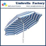 Lightweight Pagoda Umbrella for Seaside 200cm
