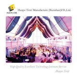New Design Big Wedding Party Event Tent with Decoration