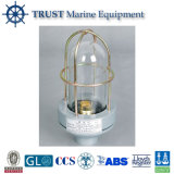 Marine Navigation Head Light Cxh5-