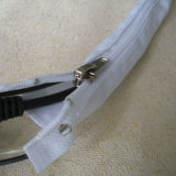 Zipper Cable Tidy Cable Sleeving