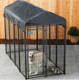 Manufactory Supply Cheap Customized New Design Outdoor Pet House