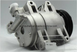 High Quality Dks17D Air Conditioning Compressor for Altima 2.5L OEM 926008j03b 926008j021, 92131-2y920, 92133-4z010