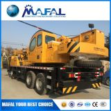 12 Ton Mobile Truck Crane Qy12b. 5 on Sale