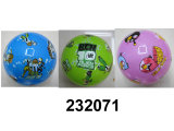 Birthday Present Promotional Inflatable Ball (232071)