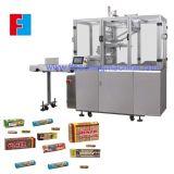 X Fold Type Biscuit Packing Machine (FFX)
